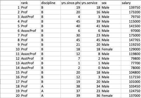 Record of lodoss war hentai